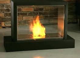 are ventless fireplaces safe gel fireplace s are gel fireplaces safe ventless fireplace safety problems