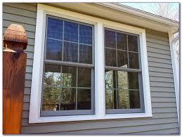 andersen windows replacement glass