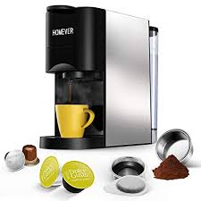 Maybe you would like to learn more about one of these? Top 16 Best Small Espresso Machine Options For 2021 Home Stratosphere