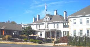 avalon gardens nursing home. Avalon Garden Nursing \u0026 Rehabilitation Center In St Louis, Missouri, Reviews And Complaints | SeniorAdvice.com Gardens Home N