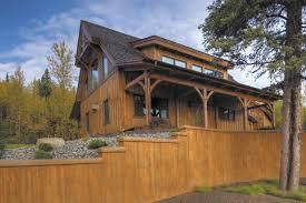 small house plans alaska house plans