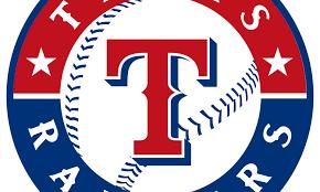 Texas rangers | ALLSPORTSTUCSON.com