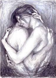 Risultati immagini per amore erotico