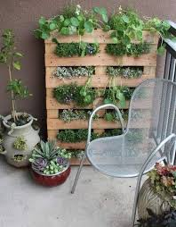 10 easy diy ideas for balcony gardening