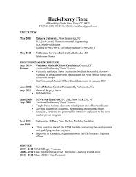 Convert Resume To Cv Cv To Resume Conversion Original Jobsxs 16