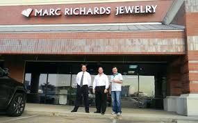 mosqueda jewelry get e repair pkwy phone number yelp on broadway