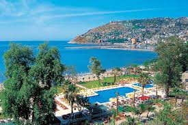 turkey country beaches.  Country Alanya  For Turkey Country Beaches