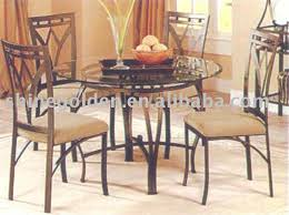 wrought iron indoor furniture. Wrought Iron Indoor Furniture O