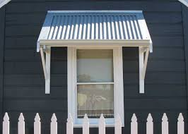 exterior window awnings. timber awnings exterior window