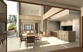 Studio Dane Interiors Interior Design Gallery - 3d house interior