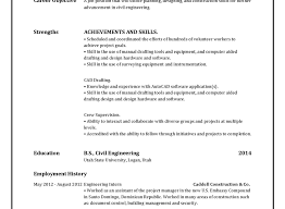 ... resume:Resume Tools Beloved Marvelous Sample Resume For Tools And Parts  Attend Astonishing Testing Tools ...