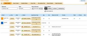 Nextgen Healthcare Software Free Demo Latest Reviews And