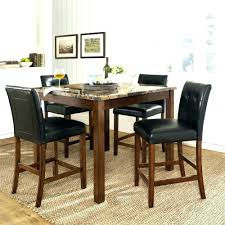 art van dining table room tables kitchen fresh and chairs keegan