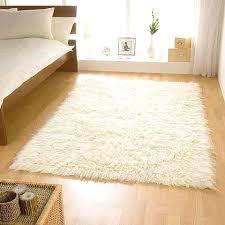 flokati rug ikea clever ideas rug innovative decoration best ideas about rug on flokati rug ikea flokati rug ikea rug flokati rug ikea uk
