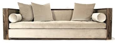 contemporary wood sofa. Modren Wood Best Contemporary Wooden Sofa Console With Frame  Wood Tables Style Inside A