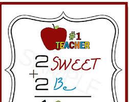 essay my favorite school teacher