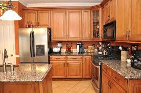 change kitchen cabinet door hinges awesome kitchen cabinet door replacement solid oak wood arched cabinet doors