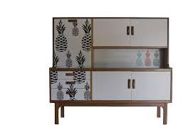 turner furniture. formica lucy turner upcycling vintage furniture
