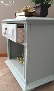 9 best IKEA MOPPE ideas images on Pinterest   Ikea, Live and Cartonnage