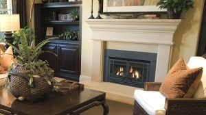 Amazing Kozy Heat Fireplace Reviews Photo  Home Love ProKozy Heat Fireplace Reviews