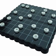 Wooden Sudoku Game Board China Sudoku Game Board Wholesale 🇨🇳 Alibaba 93