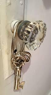 211 best Door Knobs images on Pinterest | Doors, Accessories and ...