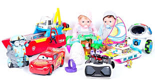 toys s toys r us credit card day