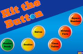 Hit the Button Maths game (yr 1-6) | Nailsworth CofE Primary School