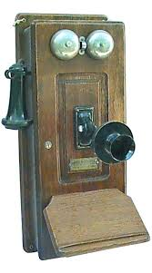antique wooden wall phones back to wooden wall phones antique wooden wall phones for antique antique wooden wall phones