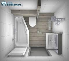 Kleine Badkamer Inrichten Inspiratie Voor De Kleine Badkamers