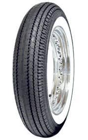 Buy Antique Tire Size 500 16 Performance Plus Tire