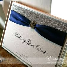 best 25 silver wedding stationery ideas on colour glitter snowflakes stationery