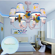 childrens bedroom lighting. Boys Bedroom Lamp Baby Girl Nursery Chandelier Childrens Light  Fittings Kids Nightstand Childrens Bedroom Lighting