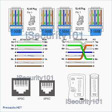 rj61 wiring for cat5 wiring diagram site rj14 wiring diagrams cat 5 wiring diagrams best rj14 wiring diagrams cat 5 wiring diagrams cat5e