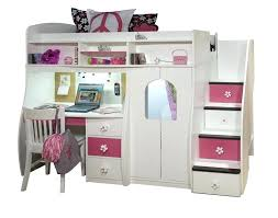cheap space saving furniture. Kids Space Saving Furniture Bedroom Coffee House Cheap .