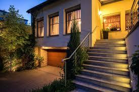 image outdoor lighting ideas patios.  Image Outdoor Lighting Ideas Pictures The Enlightening Approach Of Exterior  Patio To Image Outdoor Lighting Ideas Patios