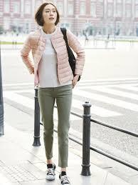 Ultra Light Down Compact Jacket Women Ultra Light Down Compact Jacket Uniqlo Uk Fashion
