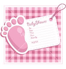baby shower invitations free templates baby shower card templates free baby shower invitation card