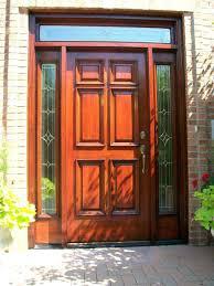 Front Doors : Door Ideas Slide Title Refinish Front Door Dallas ...