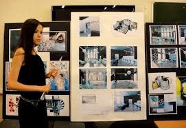 Британский диплом дизайнера интерьера Международная Школа Дизайна Британский диплом дизайнера интерьера Международная Школа Дизайна