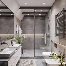 Modern bathrooms Blue 25 Best Modern Bathroom Vanities For Your Home Dwell 25 Best Modern Bathroom Vanities For Your Home Dwell