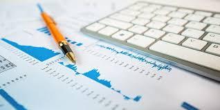 finance essay writing gallery