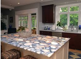Stone Kitchen Granite And Marble Bathroom Countertops In Buffalo Ny Italian