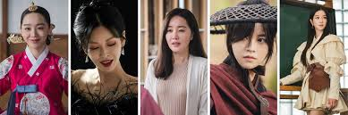 Baeksang yesul daesang), also known as the paeksang arts awards, are awards for excellence in film, television and theatre in south korea. 57th Baeksang Arts Awards 2021 Winners List Updated Live