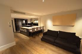 Knoetze Expert Builders In London Specialist Bathroom And - Luxury bathrooms london