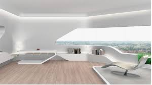 latest technology in lighting. The Latest Lighting Technology And Materials Are Reshaping Interior Designs. In