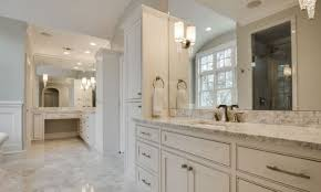 best bathroom mirror lighting. an alford homes master bath with sconce lights mounted on the mirrors at eye level best bathroom mirror lighting