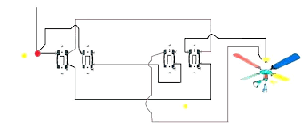harbor breeze ceiling fan remote wiring diagram wall switch 2 wire control ideas wiri