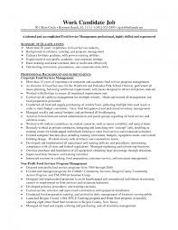 food service cover letter sample new teacher resume cover letter for food service assistant manager food service service industry resume service industry cover letter jobs food resume template for service