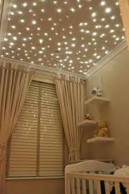 how to hang twinkle lights in bedroom how to hang twinkle lights in bedroom  ceiling light . how to hang twinkle lights ...